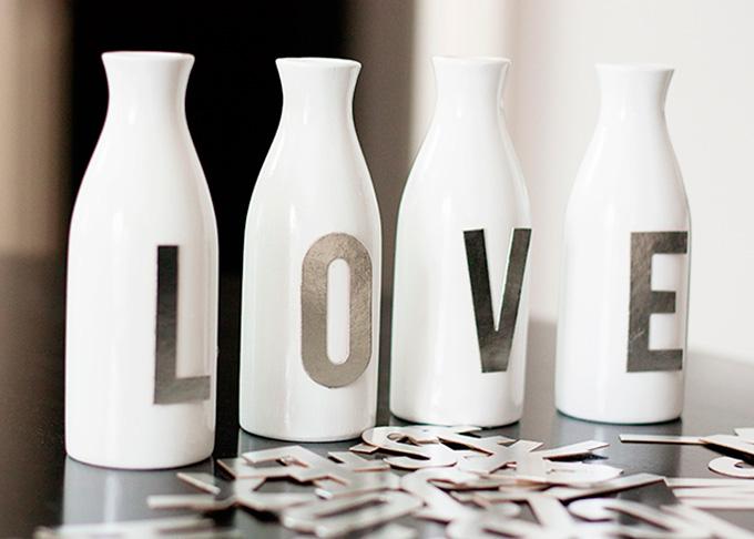 love-vase