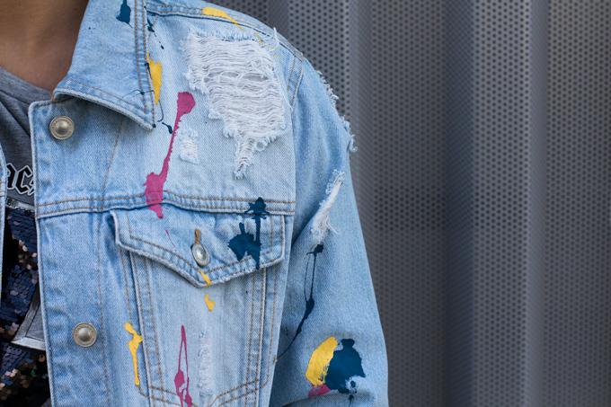 resultado-final-chaqueta-pintada