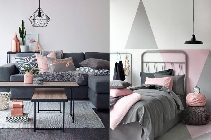 combinado-colores-rosa