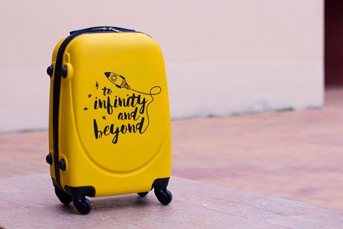 maleta-web