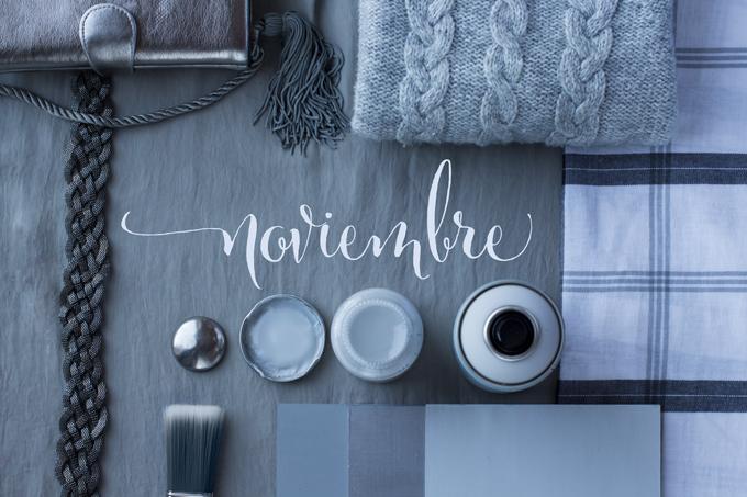 noviembre-blog