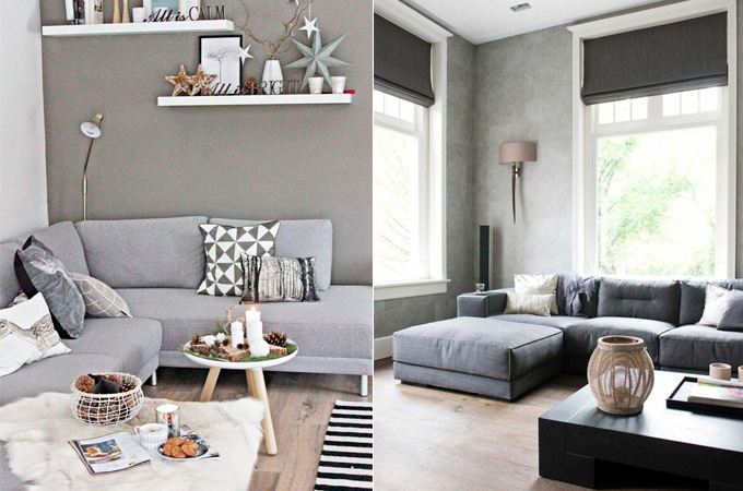 todo-gris1