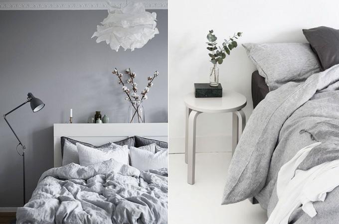 todo-gris2