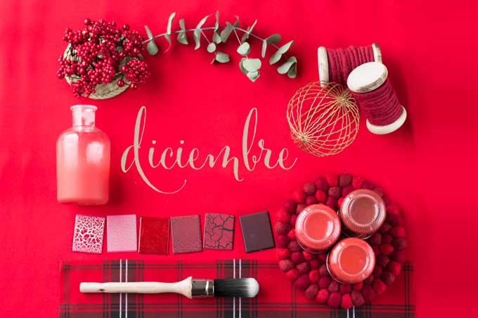 diciembre-rojo-blog