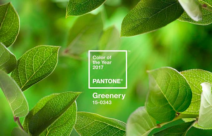 greenery-web2