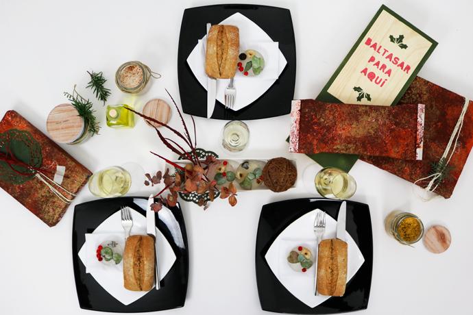ideas-diy-cena-fin-de-ano-regalos-reyes-magos-15