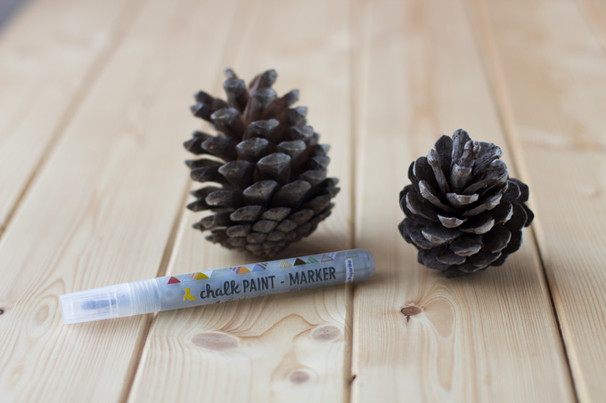 mesana-navidad-3-materiales