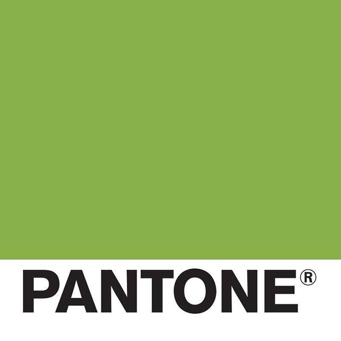 pantone-2017-web