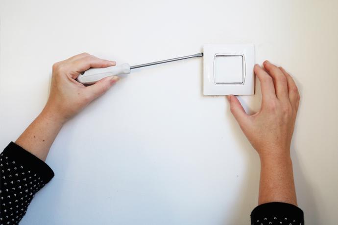 personalizar interruptores