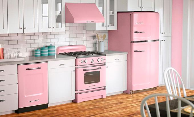 cocina-pinkweb
