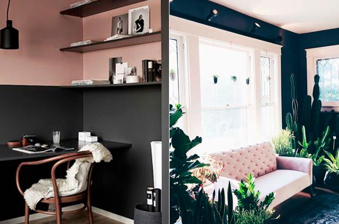 deco-pink-black