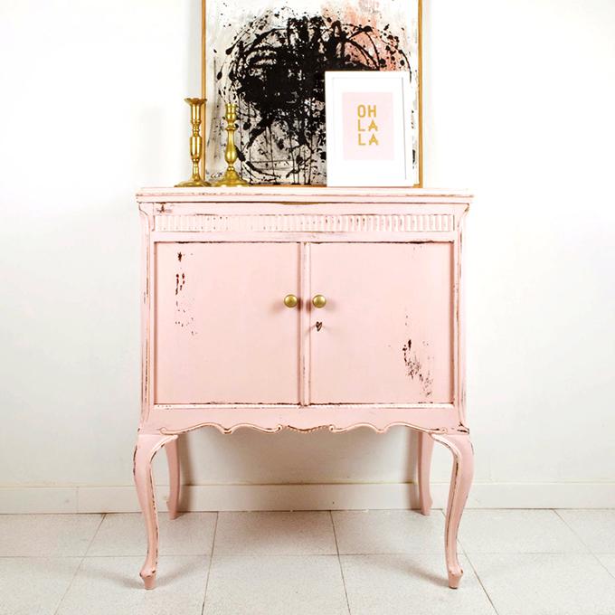 mueble-rosa-3-web