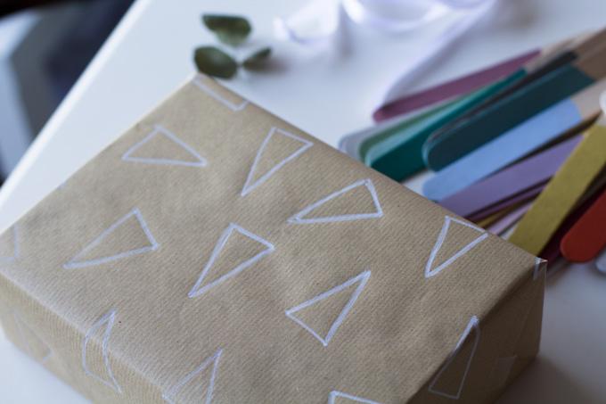 triangulos-terminados