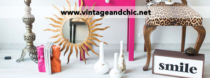 vintage-and-chic-web