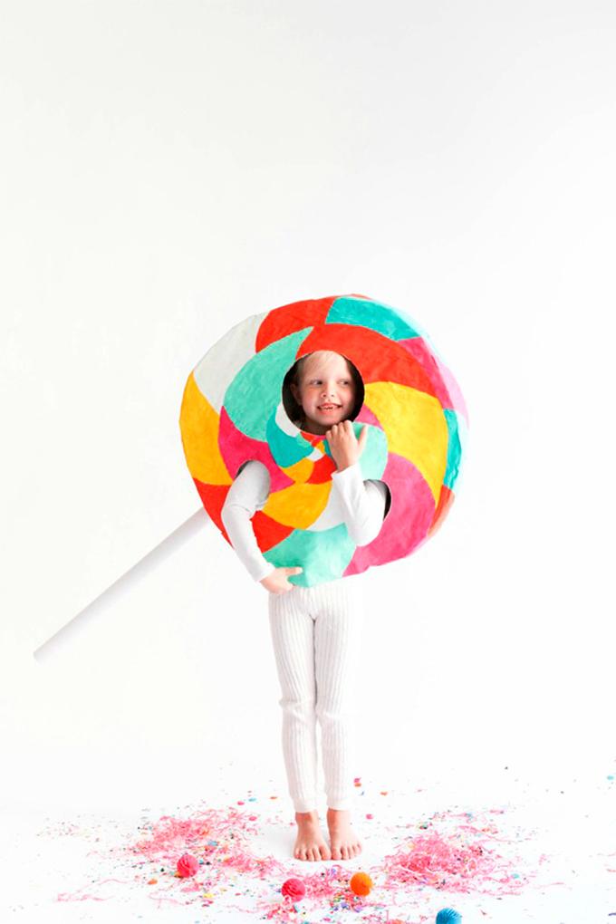 lollipop-web