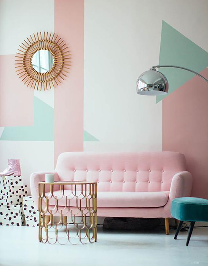 mint-pink-3