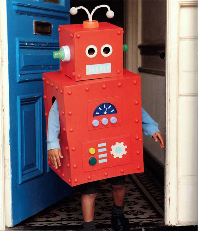 robot-lego-web