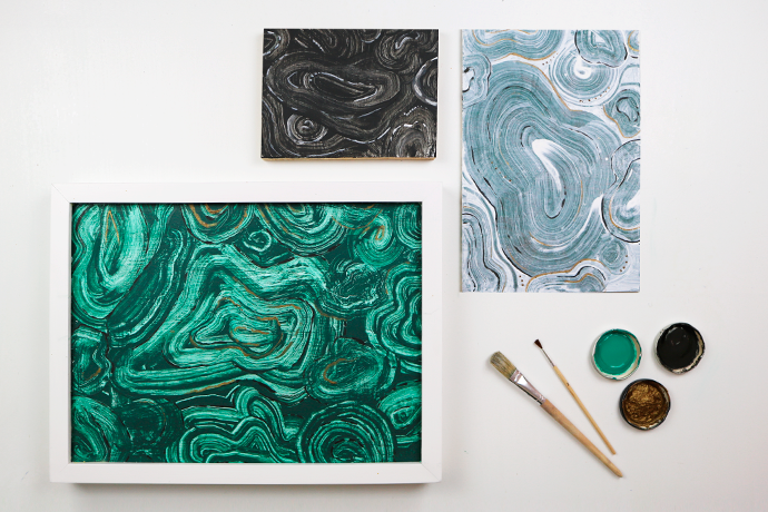 tutorial-malaquita-agata-con-pintura-chalk-paint-2-1