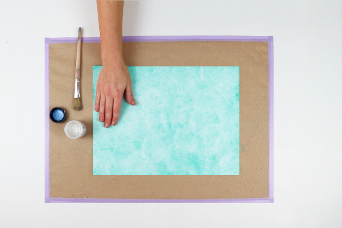 tutorial-malaquita-agata-con-pintura-chalk-paint-2