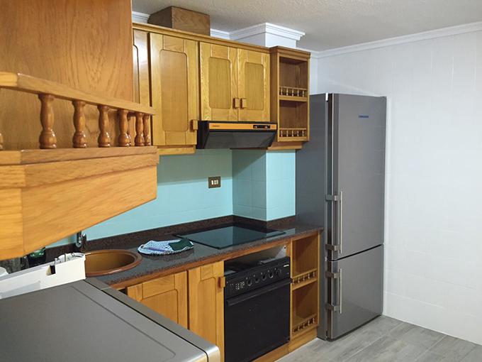 azulejos-2-cocina