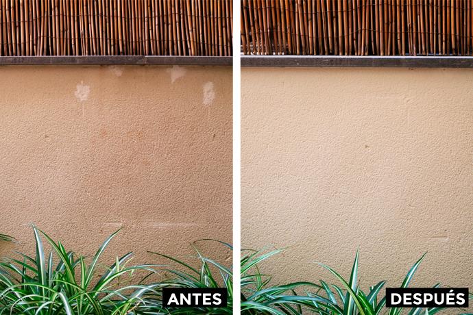 como-pintar-una-fachada-exterior-2