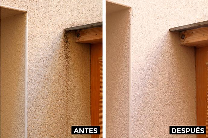 como-pintar-una-fachada-exterior-4