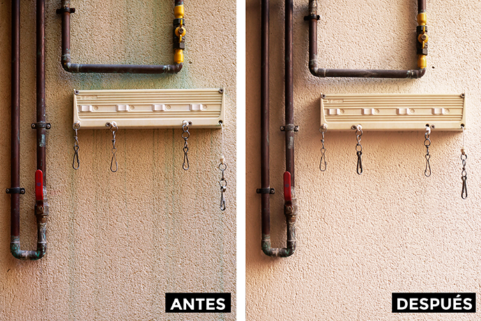 como-pintar-una-fachada-exterior-5