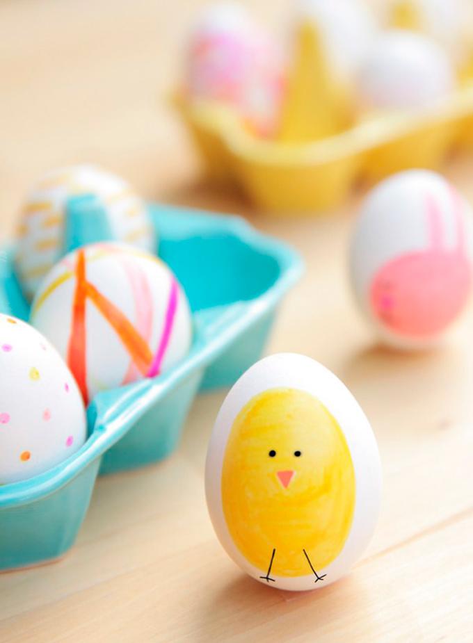 diy-huevos-de-pascua-web