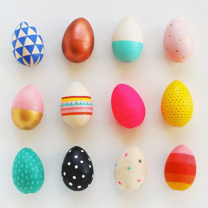 huevos-de-pascua-pintados-web