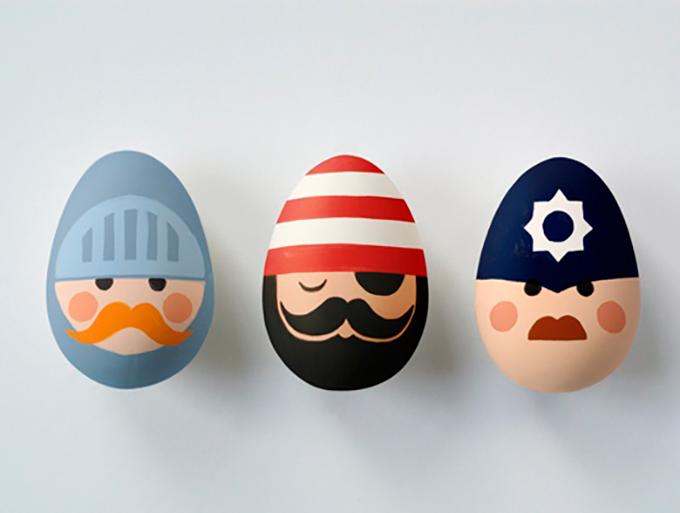 huevos-pascua-pintados2-web
