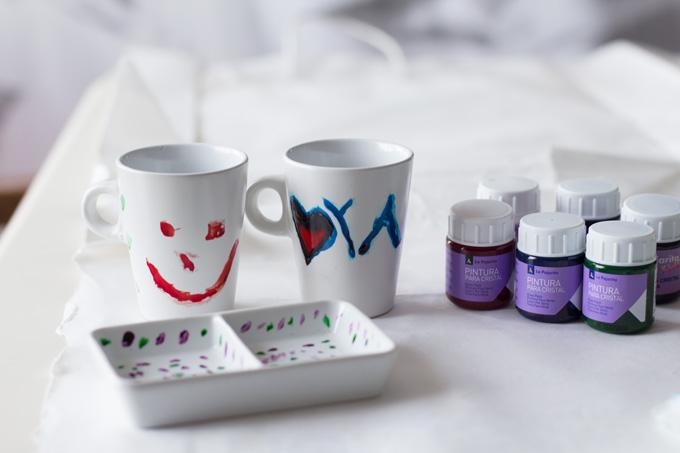pintar-tazas-ceramica-dia-madre-10