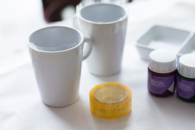 pintar-tazas-ceramica-dia-madre-2