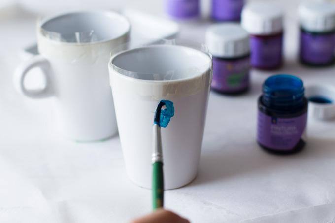 pintar-tazas-ceramica-dia-madre-4