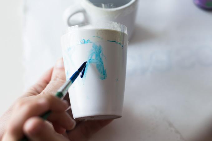pintar-tazas-ceramica-dia-madre-5
