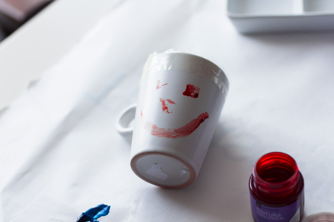 pintar-tazas-ceramica-dia-madre-7