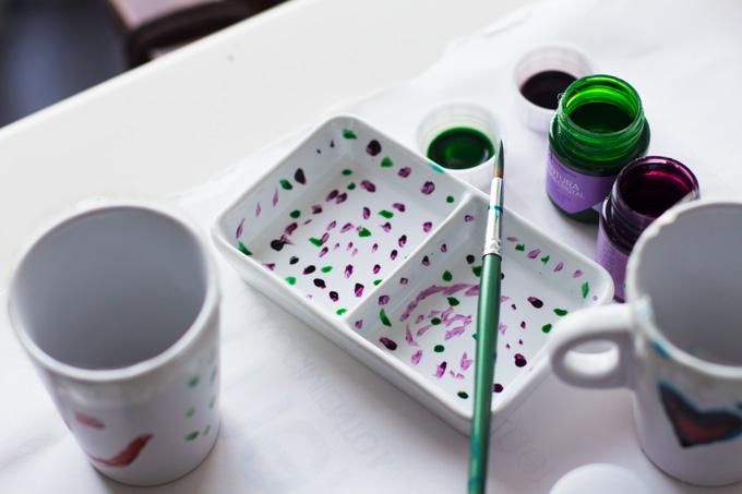 pintar-tazas-ceramica-dia-madre-9