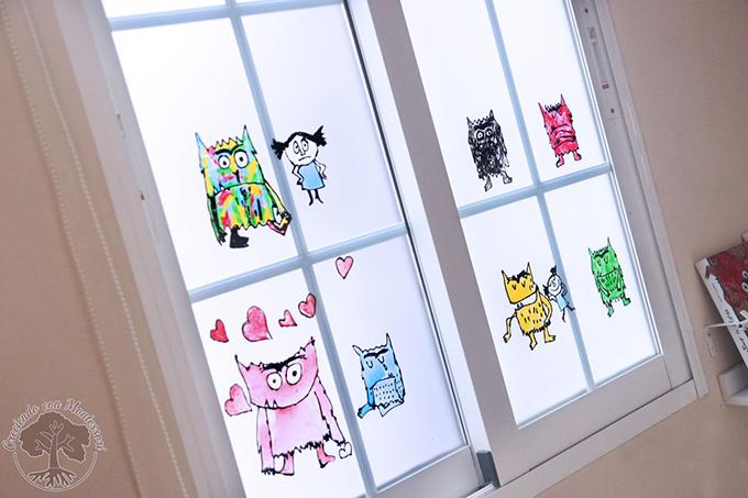pintura-windows-web