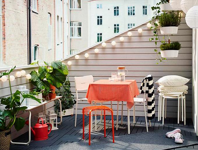 terraza-mini2-web