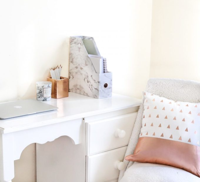 Primark-HOME-rose-gold-and-marble-office-1-of-1-1024x930