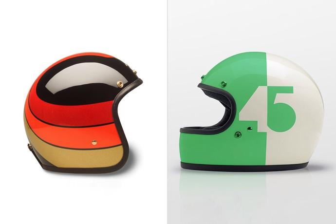 cómo-pintar-un-casco-de-moto-11