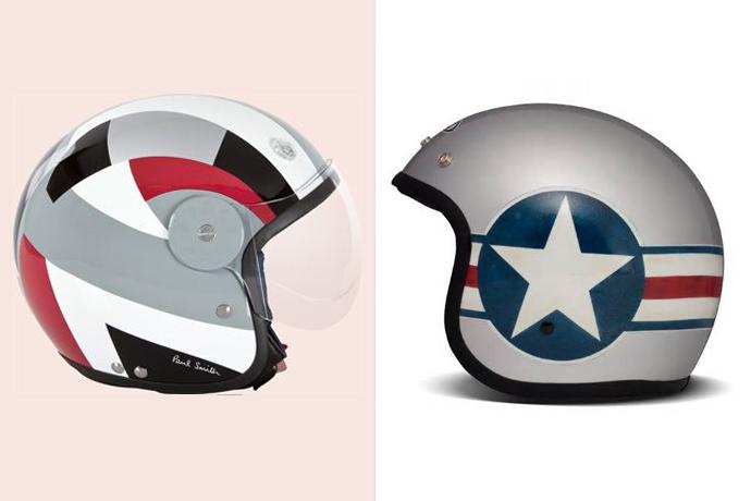 cómo-pintar-un-casco-de-moto-12