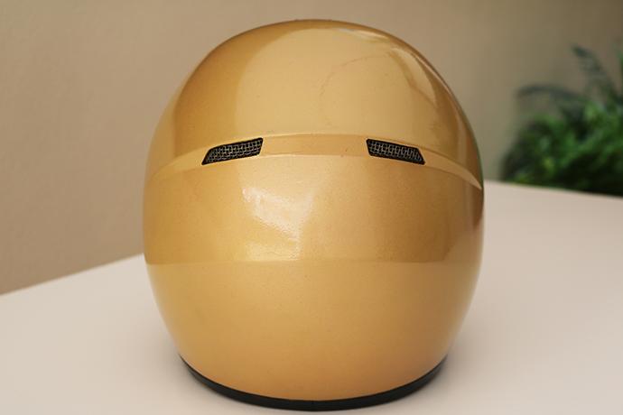 cómo-pintar-un-casco-de-moto-6