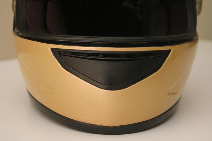 cómo-pintar-un-casco-de-moto-7