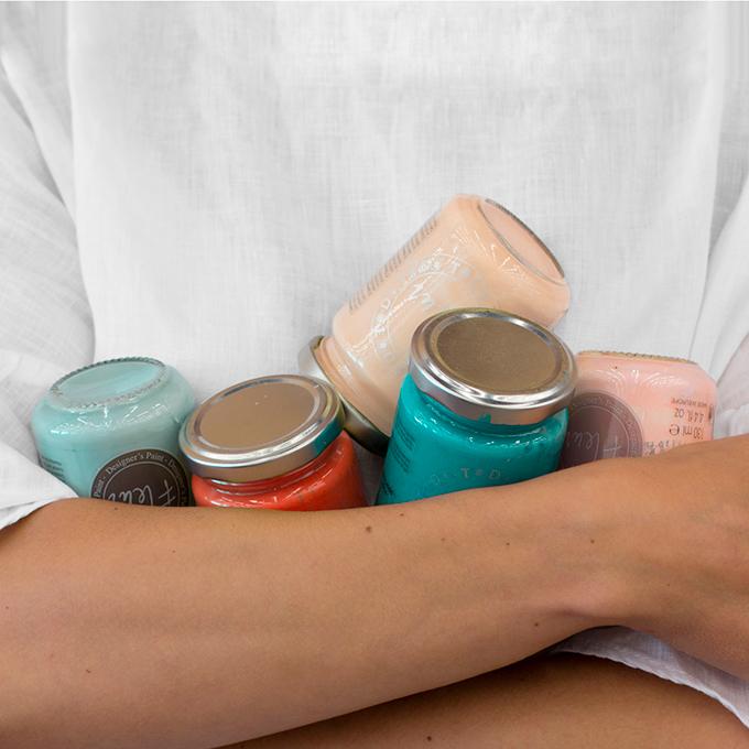 chalk-paint-bundle