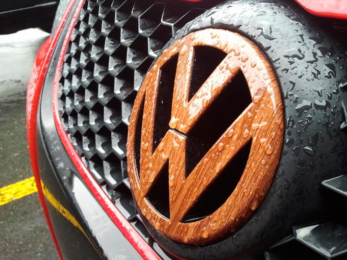 pintar un coche hidroimpresión 2