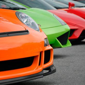 codigo de color de mi coche