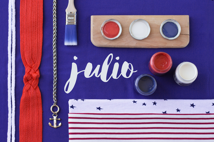julio-BLOG-navy