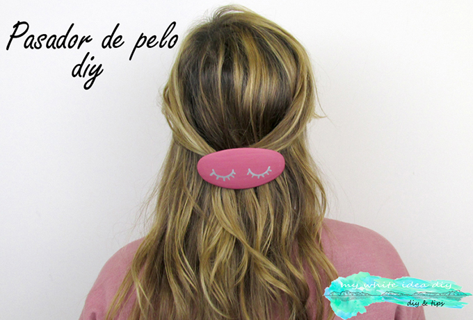 broche-pelo-web