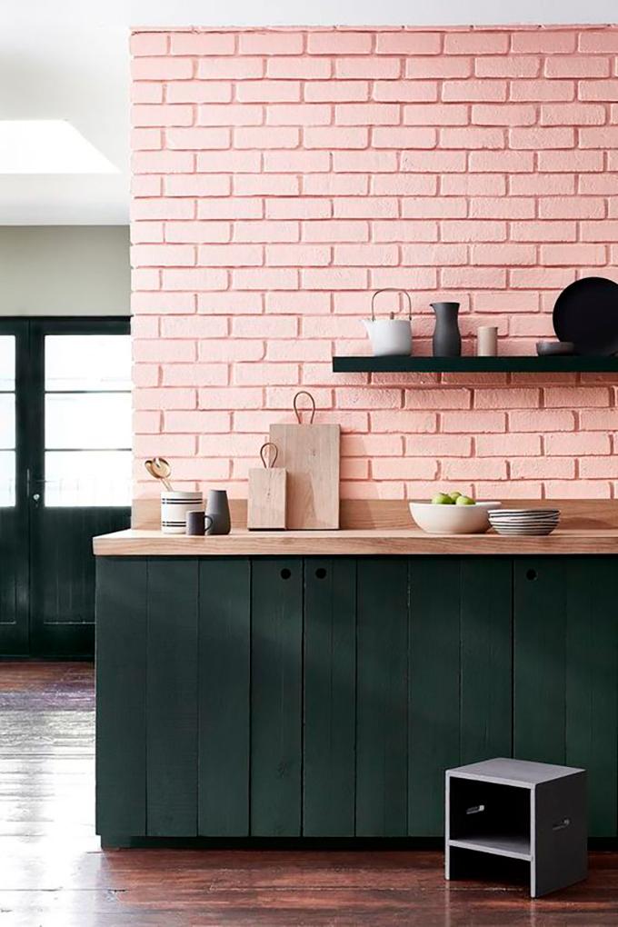 pintar los muebles de la cocina - Pintar Muebles De Cocina
