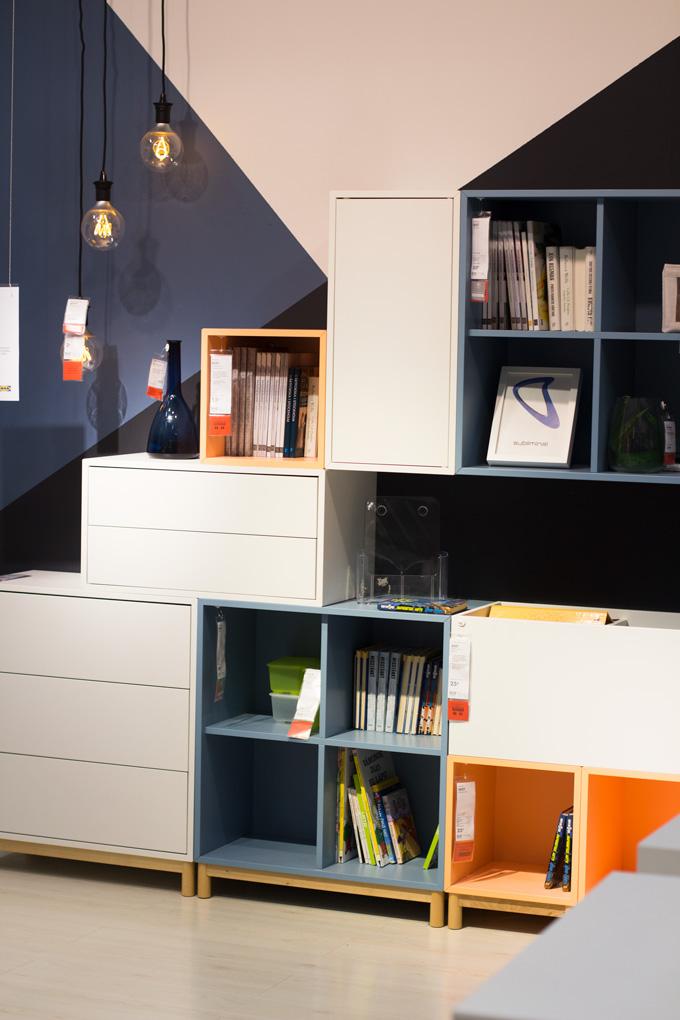 novedades-ikea-muebles-y-paredes-bicolor